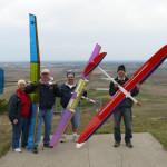 100404 8 hour slope flight at Big M 081e2