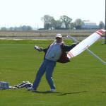 100418 Pat launching 004e