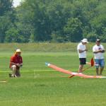 100613 Marc Gellart landing pirouette  015e