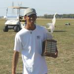 101010 Chris Lee wins OVSS championship 020e