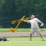 110807 Steve Meyer launching 007e