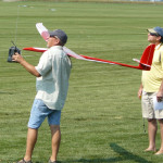 120916 SOAR club contest 001e