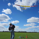 120923 Steve meyer launching in the flyoffs edit