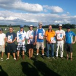 130902 USA F3J team selects winners