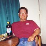 2001 Don Woelfel 001editjpg